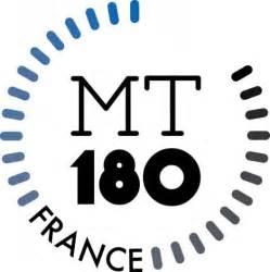 MT180.jpg