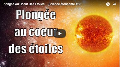 etoiles-SE.png