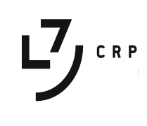 CRP.png