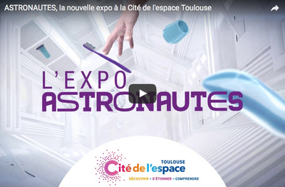 expo-espace.png