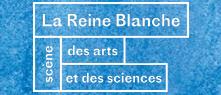 Reine-Blanche.png