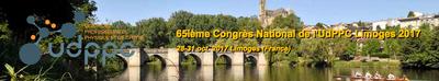 Limoges.png