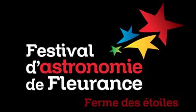 Festival Fleurance