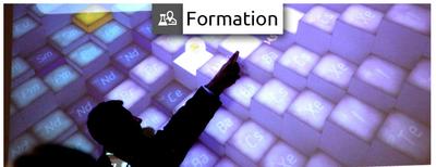formation CEA 2017