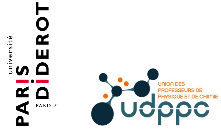 logo udppc paris 7