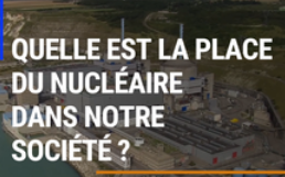 MOOC-nucleaire.png