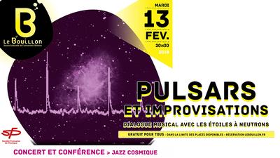 pulsars2