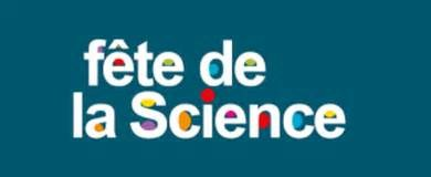 fete-science