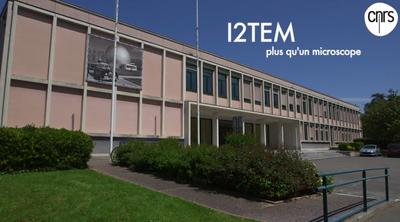 IT2M CNRS