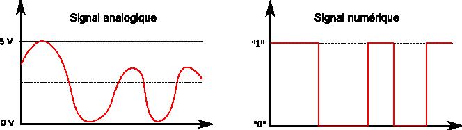 http://culturesciencesphysique.ens-lyon.fr/images/articles/conversion-analogique-numerique/signal-analogique-numerique.png