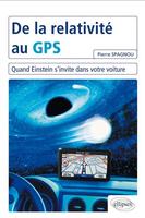 gps-relativite