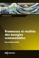 promesse-energ-renouv