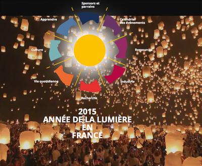 lumiere-2015