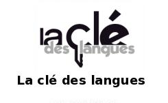 cle-langue