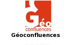 geoconfluence