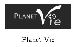 logo-plant-vie