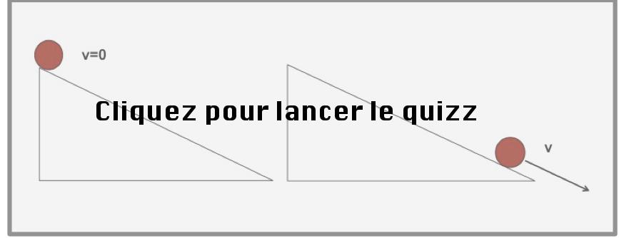 quizz de m u00e9canique  2   u2014 culturesciences-physique