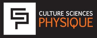 logo-CSP.png