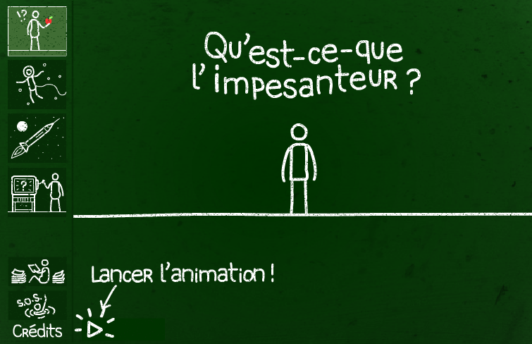 animation-impesanteur-poster