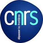 cnrs-inp-logo