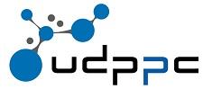 logo-udppc
