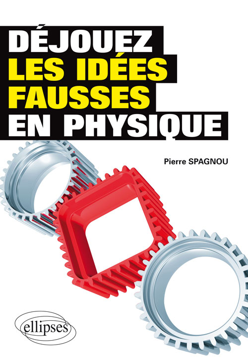 idees-fausses.jpg
