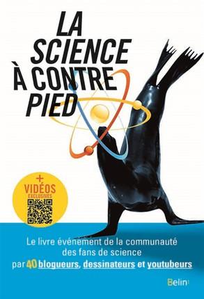science-blog.jpg