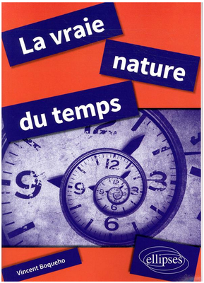 vraie-nature-temps.png