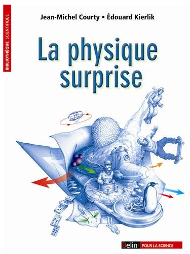 poster-physique-surprise