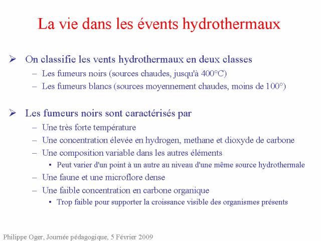 physique pour les sciences de la vie pdf