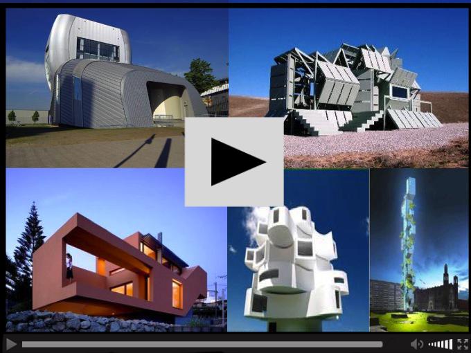 """Résultat de recherche d'images pour """"""""L'habitat du futur"""" - Didier Roux"""""""