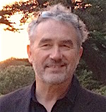 Gilles Bogaert
