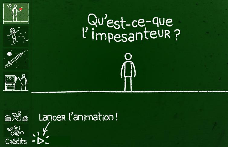 animation-impesanteur-poster