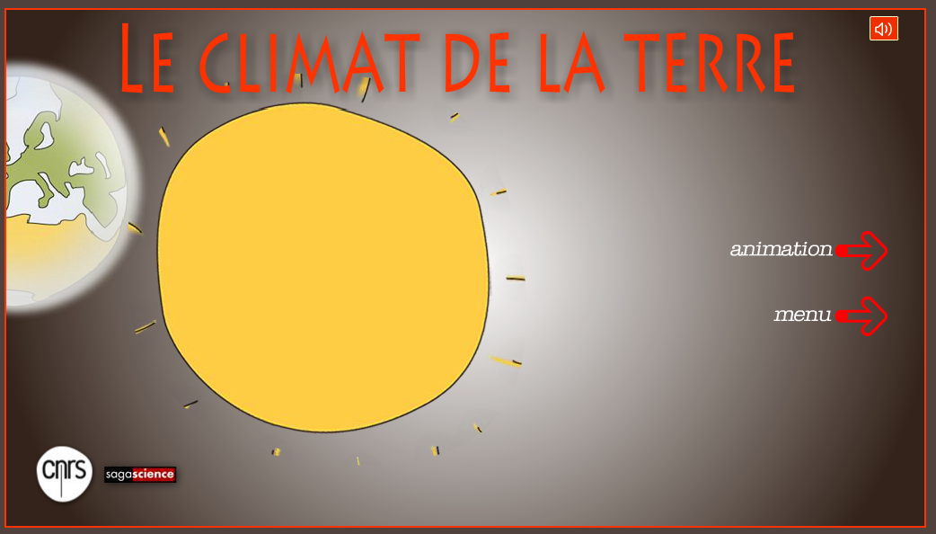 climat-terre-poster
