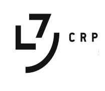 CRO-logo.png